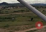 Image of O 1E aircraft Vietnam, 1966, second 9 stock footage video 65675030308