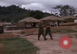 Image of Forward Air Controller Vietnam, 1966, second 9 stock footage video 65675030313