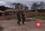 Image of Forward Air Controller Vietnam, 1966, second 11 stock footage video 65675030313