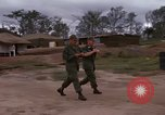 Image of Forward Air Controller Vietnam, 1966, second 12 stock footage video 65675030313