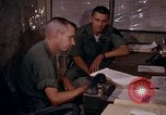 Image of United States Air Force pilot Vietnam, 1966, second 3 stock footage video 65675030318