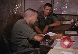 Image of United States Air Force pilot Vietnam, 1966, second 6 stock footage video 65675030318