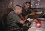Image of United States Air Force pilot Vietnam, 1966, second 8 stock footage video 65675030318