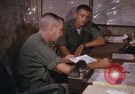 Image of United States Air Force pilot Vietnam, 1966, second 9 stock footage video 65675030318