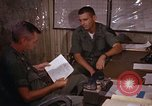 Image of United States Air Force pilot Vietnam, 1966, second 12 stock footage video 65675030318