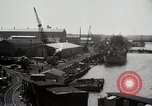 Image of USS Currier Bay City Michigan USA, 1943, second 11 stock footage video 65675030327
