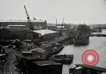 Image of USS Currier Bay City Michigan USA, 1943, second 12 stock footage video 65675030327