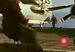 Image of USS Wallace L Lind Guantanamo Bay Cuba, 1966, second 6 stock footage video 65675030328