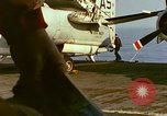 Image of USS Wallace L Lind Guantanamo Bay Cuba, 1966, second 7 stock footage video 65675030328
