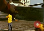 Image of USS Wallace L Lind Guantanamo Bay Cuba, 1966, second 8 stock footage video 65675030328