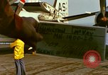 Image of USS Wallace L Lind Guantanamo Bay Cuba, 1966, second 10 stock footage video 65675030328