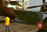 Image of USS Wallace L Lind Guantanamo Bay Cuba, 1966, second 11 stock footage video 65675030328