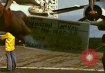 Image of USS Wallace L Lind Guantanamo Bay Cuba, 1966, second 12 stock footage video 65675030328