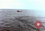 Image of SH 3A helicopters Guantanamo Bay Cuba, 1966, second 1 stock footage video 65675030329