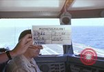 Image of CVS-18 pri-fly Guantanamo Bay Cuba, 1966, second 1 stock footage video 65675030355