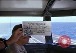 Image of CVS-18 pri-fly Guantanamo Bay Cuba, 1966, second 2 stock footage video 65675030355