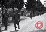 Image of American soldiers of Japanese ancestry Italy, 1944, second 3 stock footage video 65675030357