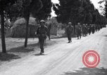 Image of American soldiers of Japanese ancestry Italy, 1944, second 8 stock footage video 65675030357