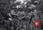 Image of Japanese-American soldiers Italy, 1944, second 2 stock footage video 65675030358