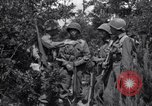 Image of Japanese-American soldiers Italy, 1944, second 3 stock footage video 65675030358
