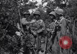 Image of Japanese-American soldiers Italy, 1944, second 4 stock footage video 65675030358