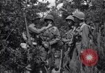 Image of Japanese-American soldiers Italy, 1944, second 5 stock footage video 65675030358