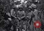 Image of Japanese-American soldiers Italy, 1944, second 9 stock footage video 65675030358
