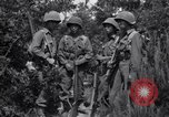 Image of Japanese-American soldiers Italy, 1944, second 10 stock footage video 65675030358