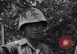 Image of Japanese-American soldiers Italy, 1944, second 11 stock footage video 65675030358