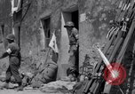 Image of Japanese-American 442nd Infantry Regiment Italy, 1944, second 3 stock footage video 65675030359