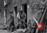 Image of Japanese-American 442nd Infantry Regiment Italy, 1944, second 4 stock footage video 65675030359