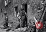 Image of Japanese-American 442nd Infantry Regiment Italy, 1944, second 8 stock footage video 65675030359