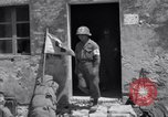 Image of Japanese-American 442nd Infantry Regiment Italy, 1944, second 12 stock footage video 65675030359