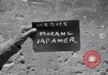 Image of wounded soldiers Italy, 1944, second 3 stock footage video 65675030360