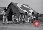 Image of convalescents Italy, 1944, second 5 stock footage video 65675030362