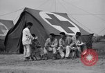 Image of convalescents Italy, 1944, second 8 stock footage video 65675030362