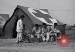 Image of convalescents Italy, 1944, second 11 stock footage video 65675030362