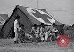 Image of convalescents Italy, 1944, second 12 stock footage video 65675030362