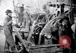 Image of mine skips Kennecott Alaska USA, 1927, second 6 stock footage video 65675030410