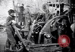 Image of mine skips Kennecott Alaska USA, 1927, second 8 stock footage video 65675030410