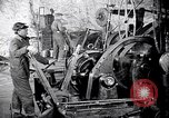Image of mine skips Kennecott Alaska USA, 1927, second 9 stock footage video 65675030410