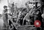 Image of mine skips Kennecott Alaska USA, 1927, second 11 stock footage video 65675030410