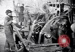 Image of mine skips Kennecott Alaska USA, 1927, second 12 stock footage video 65675030410