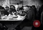 Image of man-cars Kennecott Alaska USA, 1927, second 6 stock footage video 65675030414