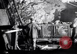 Image of hoisting machine Northern Michigan United States USA, 1927, second 6 stock footage video 65675030426
