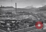 Image of mine workers Butte Montana USA, 1927, second 9 stock footage video 65675030429