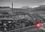 Image of mine workers Butte Montana USA, 1927, second 11 stock footage video 65675030429