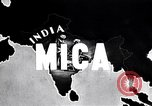 Image of mica United States USA, 1928, second 8 stock footage video 65675030434
