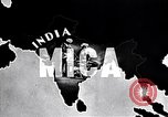 Image of mica United States USA, 1928, second 9 stock footage video 65675030434