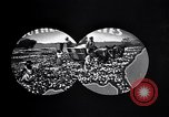 Image of cotton United States USA, 1928, second 3 stock footage video 65675030435